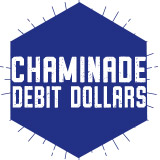 Chaminade Debit Dollars - For CHAMINADE UNIVERSITY STUDENTS